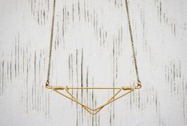 Hellbent geometric jewels - thumbnail_8