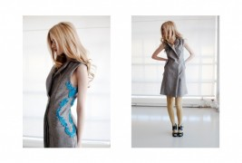 Natalie Rae fall/winter 2012 - thumbnail_9