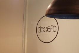 Decafe lamp - thumbnail_9