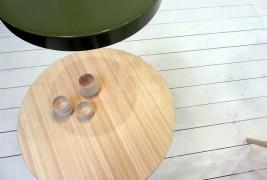 FuoriSalone 2012 - thumbnail_9