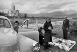 Henri Cartier Bresson - thumbnail_3