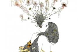 Eveline Tarunadjaja artist and illustrator - thumbnail_3