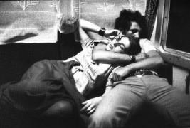 Henri Cartier Bresson - thumbnail_2