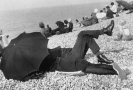 Henri Cartier Bresson - thumbnail_4