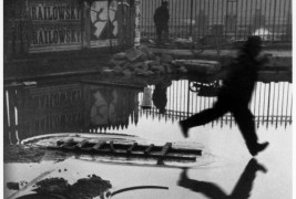 Henri Cartier Bresson - thumbnail_5