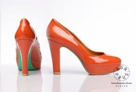 Aga Prus handmade shoes - thumbnail_1