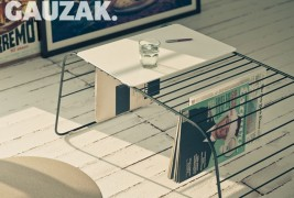 Marc coffee table - thumbnail_1