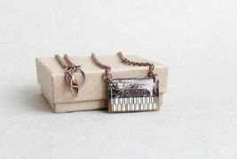 ReComputing jewellery - thumbnail_1