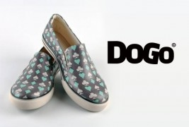 Dogo Shoes - thumbnail_1