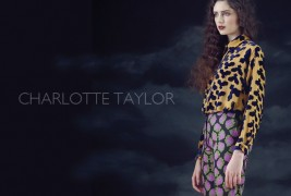 Charlotte Taylor fall/winter 2012 - thumbnail_1