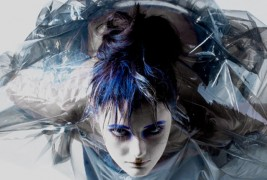 Blow Up by Anna Sponza - thumbnail_1