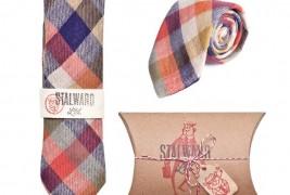 Cravatte Stalward - thumbnail_1