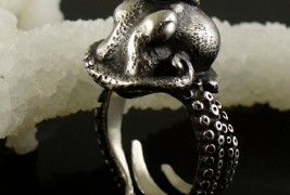 Gioielli OctopusMe - thumbnail_1