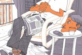Illustrationi by Giorgio Fratini - thumbnail_1