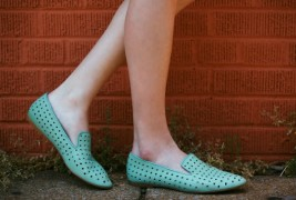 Lilo loafers by Matiko - thumbnail_1