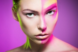 Anna Kirikova beauty series - thumbnail_1