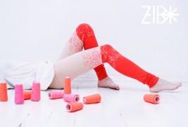 ZIB Textiles - thumbnail_1