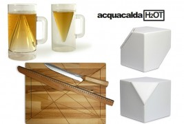Geometrical inspiration - thumbnail_1