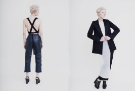 Charlie May fall/winter 2012 - thumbnail_1
