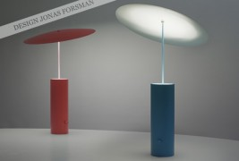 Parasol lamp - thumbnail_1