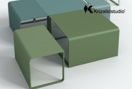 Arumi coffee table - thumbnail_2