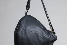 Diamond bags by Larissa Hadjio - thumbnail_2