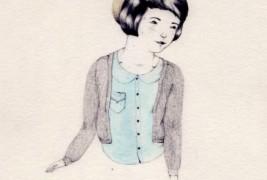 Drawings by Sarah McNeil - thumbnail_2