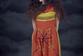 Charlotte Taylor fall/winter 2012 - thumbnail_2