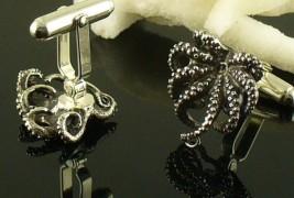 Gioielli OctopusMe - thumbnail_2