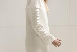 Elise Kim fall/winter 2012 - thumbnail_2
