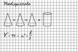 Ispirazione geometrica - thumbnail_2
