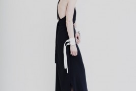 Charlie May fall/winter 2012 - thumbnail_2