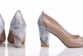 Aga Prus handmade shoes - thumbnail_2