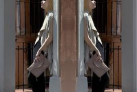 Meusee by Amal Kiran Jana - thumbnail_2