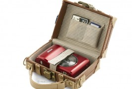 Satchel camera case - thumbnail_2