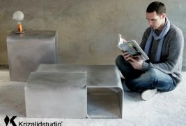 Arumi coffee table - thumbnail_3
