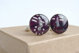 ReComputing jewellery - thumbnail_3