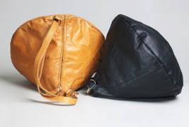 Diamond bags by Larissa Hadjio - thumbnail_3