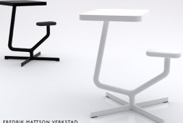 Tool stool and table - thumbnail_3