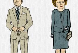 Illustrations by Joao Brandao - thumbnail_3
