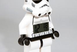 Lego Star Wars alarm clock - thumbnail_3