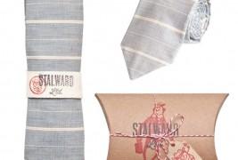 Cravatte Stalward - thumbnail_3