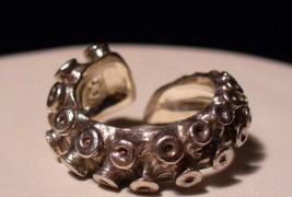 OctopusMe jewels - thumbnail_3