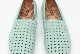 Lilo loafers by Matiko - thumbnail_3