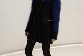 Elise Kim fall/winter 2012 - thumbnail_3