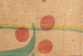 The Green Bean clutch - thumbnail_3