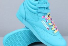 Reebok Freestyle 30th Anniversary - thumbnail_3