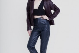 Charlie May fall/winter 2012 - thumbnail_3