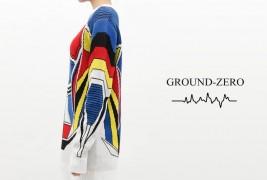 Gundam sweater - thumbnail_3