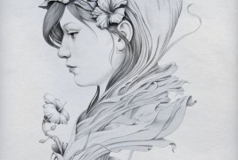 Illustrations by Diego Fernandez - thumbnail_3